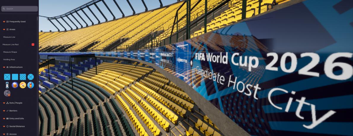 EN-Commonwealth-Stadium-signage