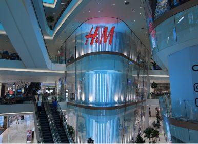 immersive-retail